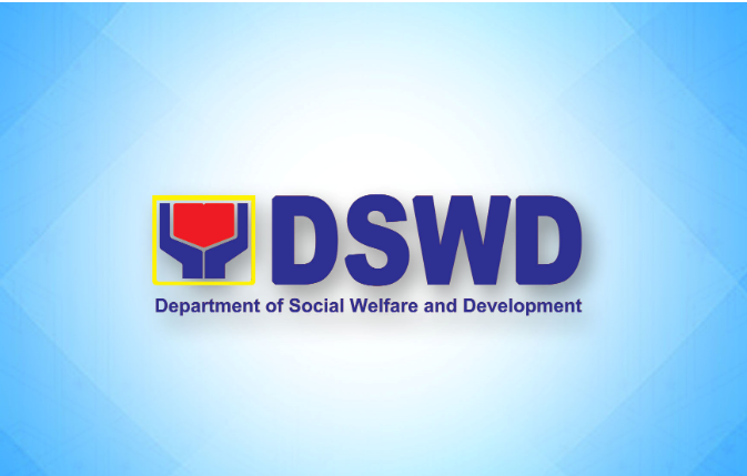 Department of Social Welfare and Development (DSWD) logistics bureau receives ISO Certification